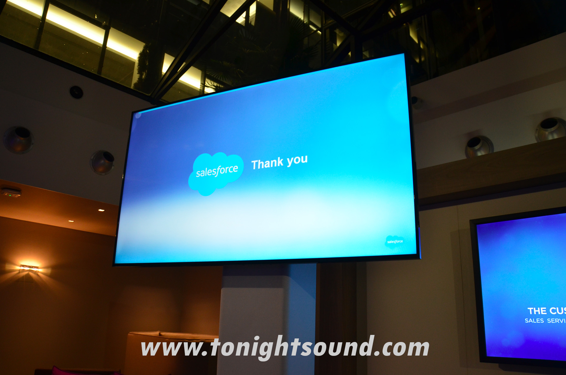 TONIGHTSOUND_SLIDE_7-salesforce-paris