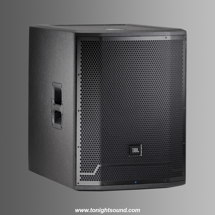 location caisson de basses amplifi jbl prx 1500 watts tonightsound. Black Bedroom Furniture Sets. Home Design Ideas
