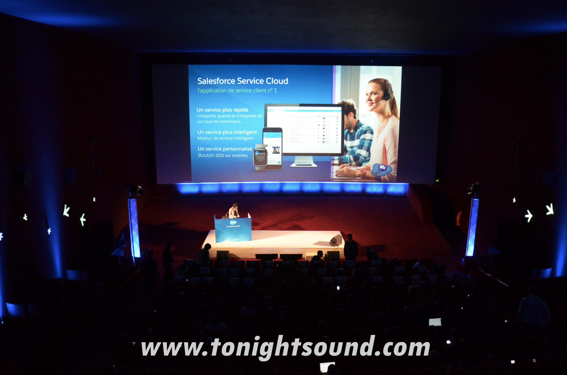 TONIGHTSOUND_SLIDE_4-salesforce-lyon