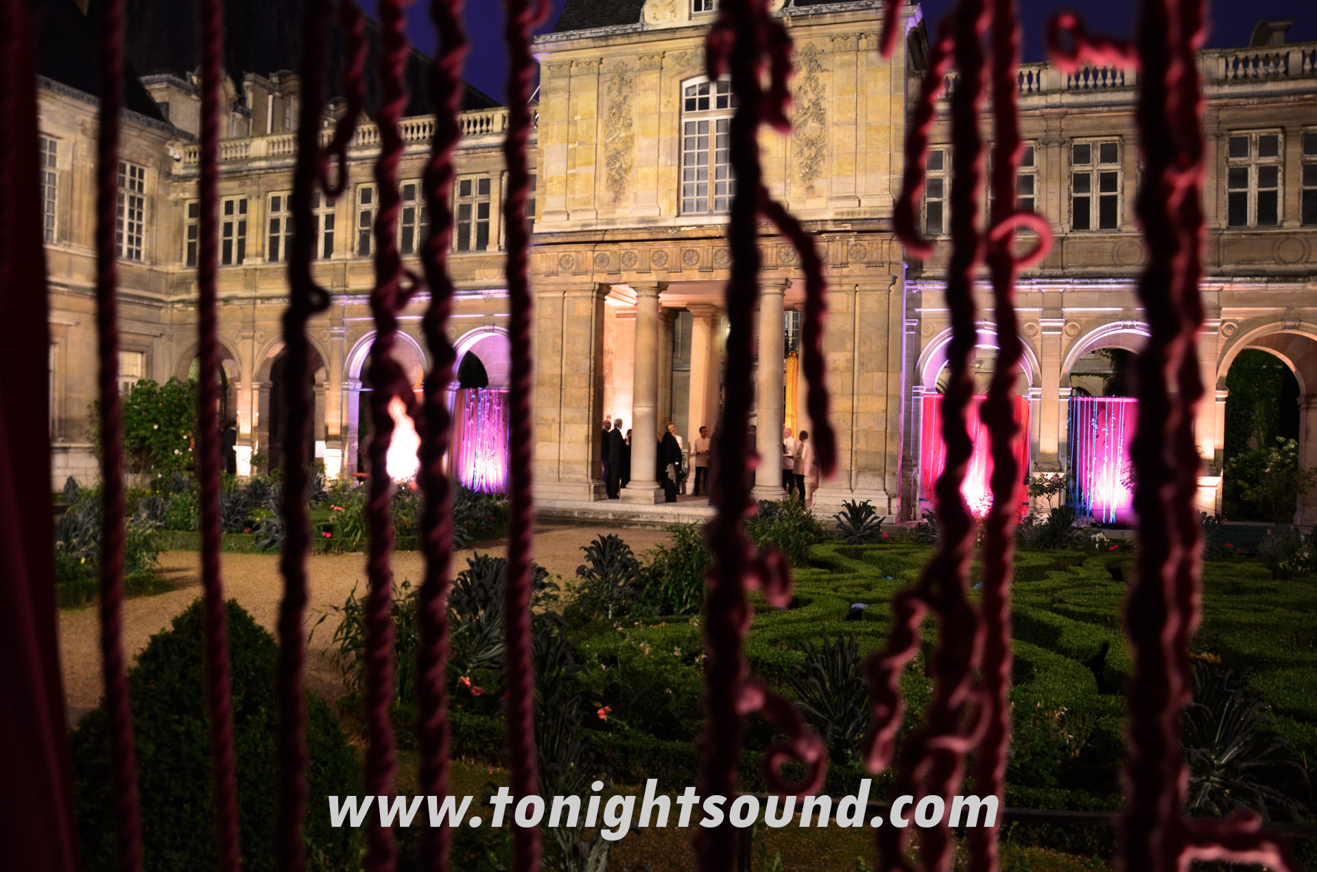 TONIGHTSOUND_SLIDE_14-musee-carnavalet-chloe