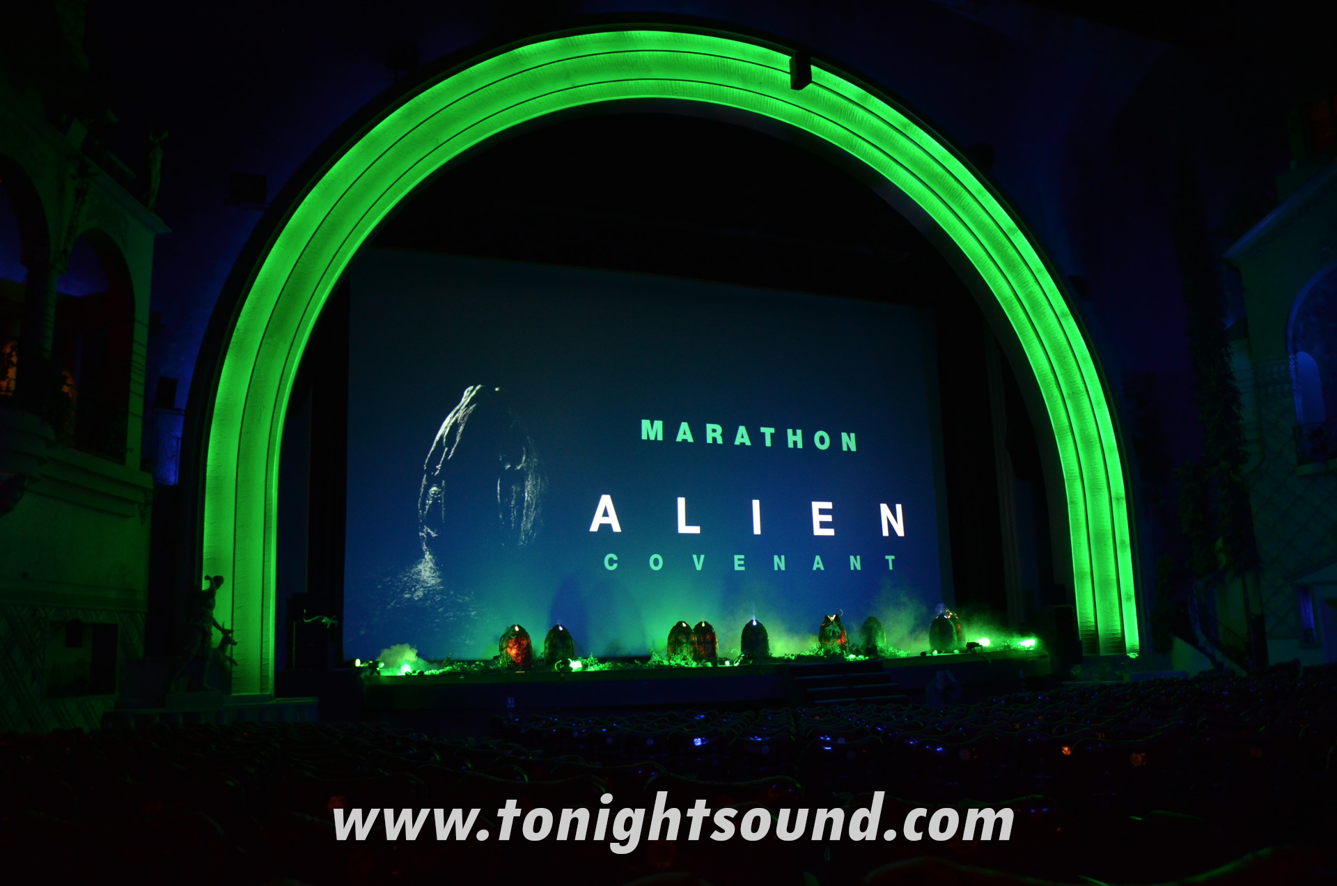 TONIGHTSOUND_SLIDE_19-alien-covenant