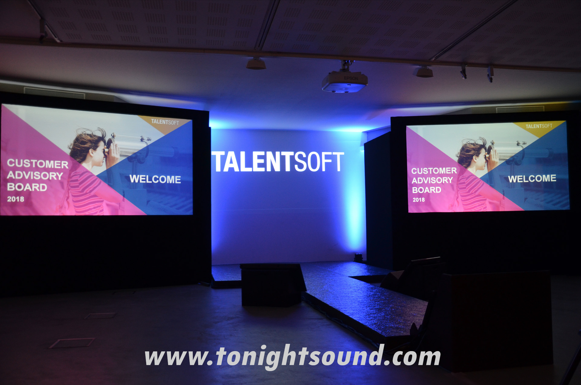 TONIGHTSOUND_SLIDE_21-talentsoft