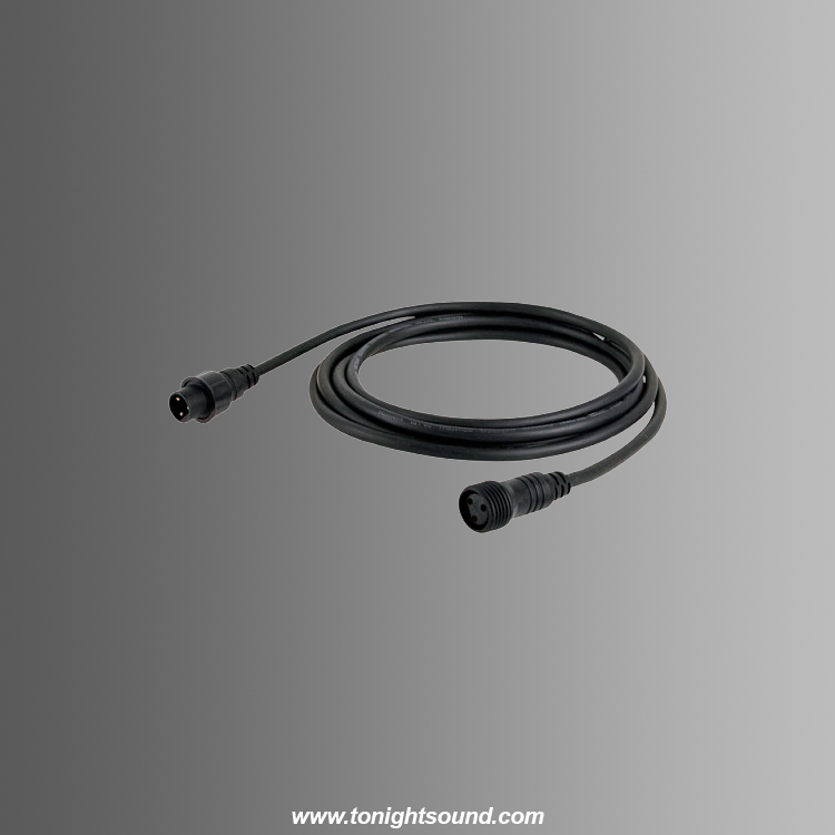 location cable recopie showtec cameleon