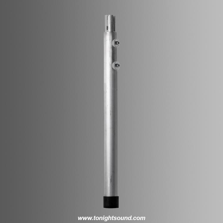 location pied r glable praticable 90 140 cm stagedex tonightsound. Black Bedroom Furniture Sets. Home Design Ideas
