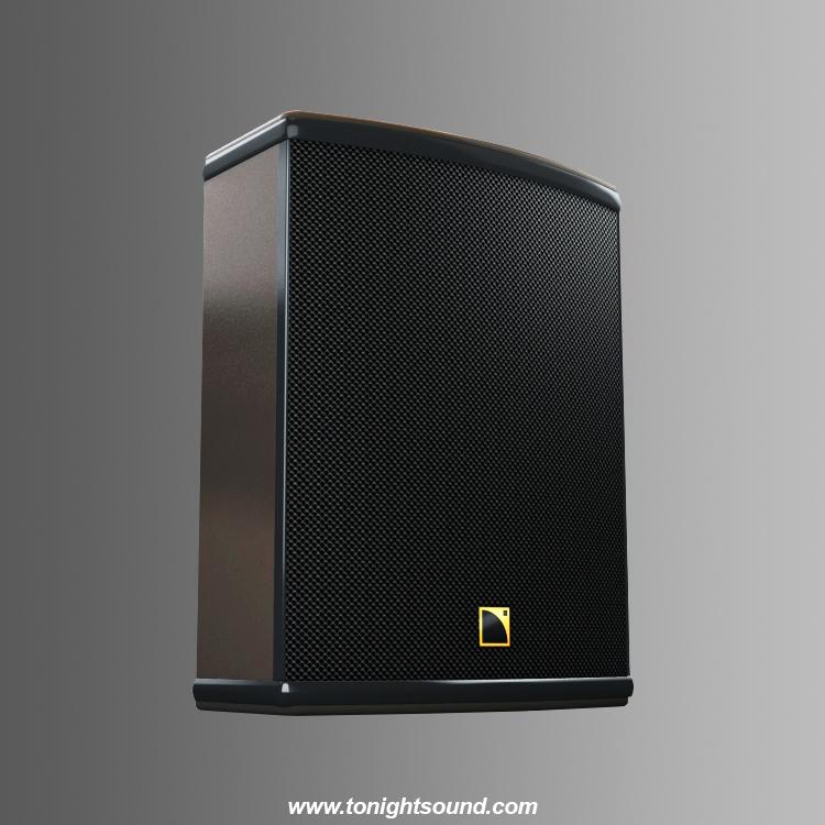 Location L-Acoustics 12XT enceinte l acoustics haut de gamme coaxiale 12 xt