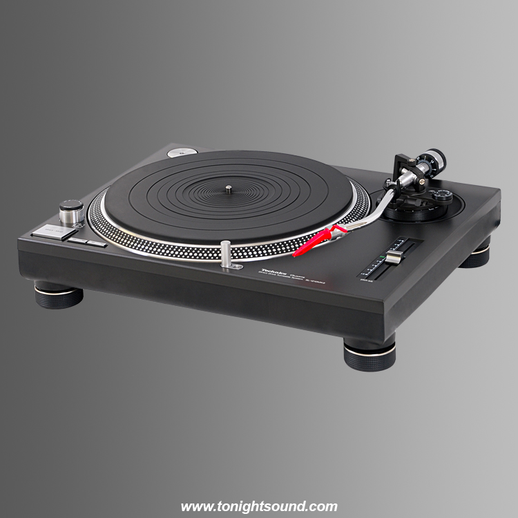 Location Technics mk2 Platine Vinyle 1210 MK2