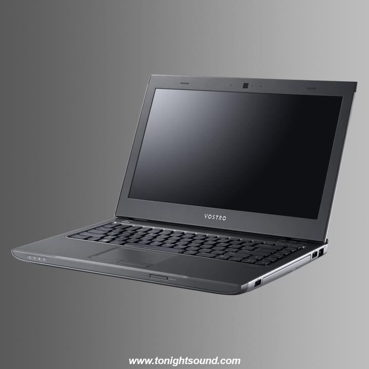 Location ordinateur portable HD ready DELL