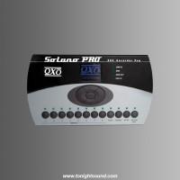 Location Solano Pro enregistreur DMX 512