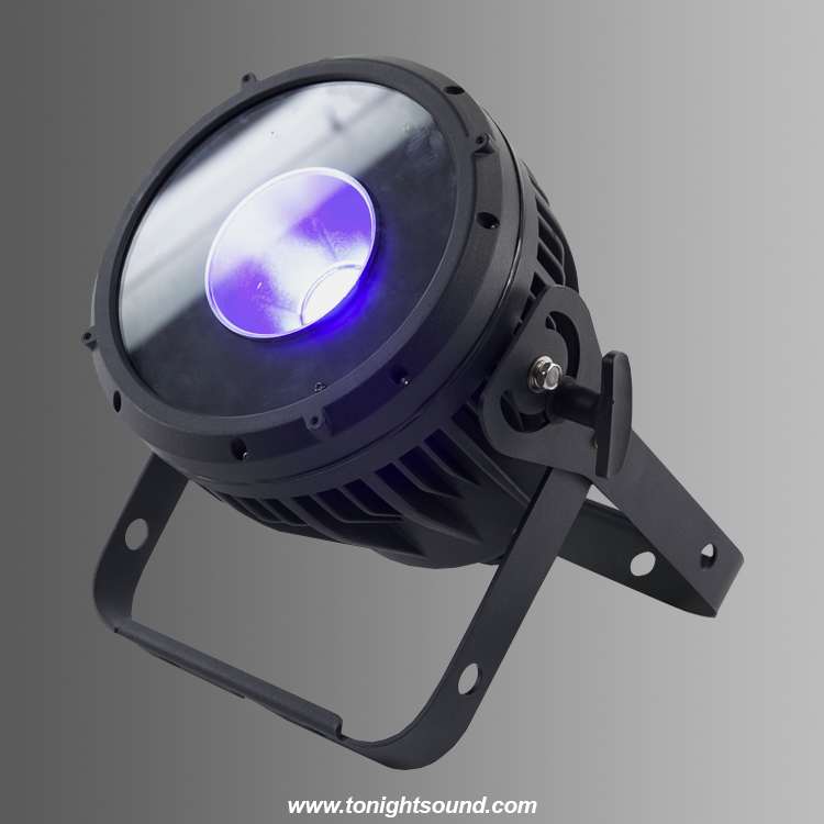 Location UVBeam WP OXO projecteur LED UV étanche