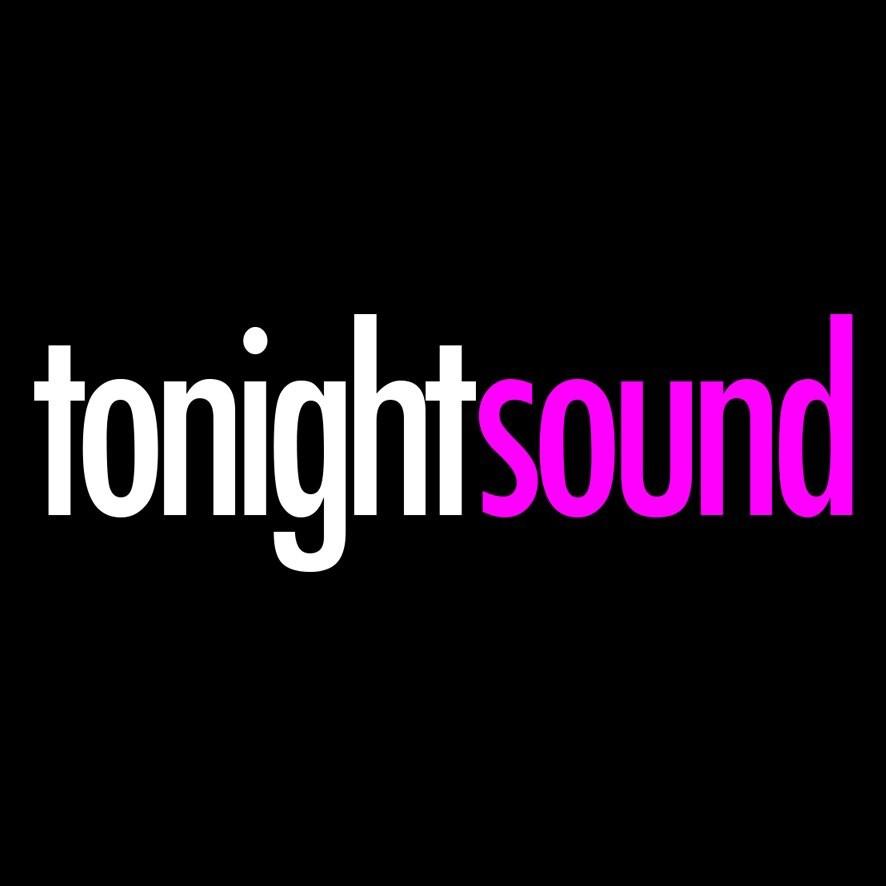 Tonightsound